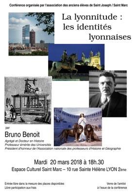 conference-la-lyonnitude-les-identites-lyonnaises