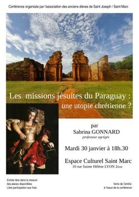conference-les-missions-jesuites-du-paraguay-une-utopie-chretienne