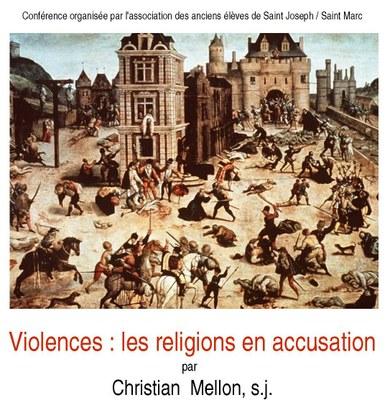conference-violences-les-religions-en-accusation