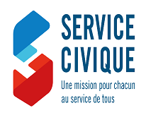 le-lycee-saint-marc-recrute-unvolontaire-en-service-civique