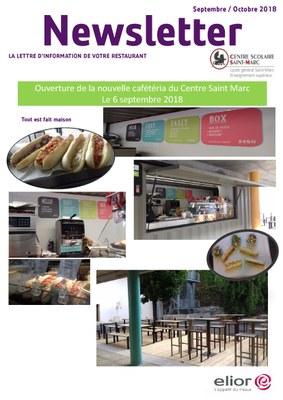 newsletter-de-notre-restaurant-scolaire