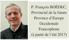 province-jesuite-de-france