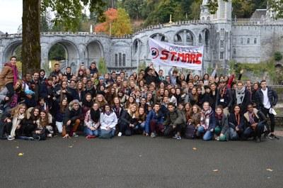 Loyola XXI groupe CSM
