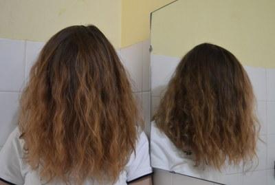 Cheveux 01