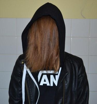 Cheveux 02