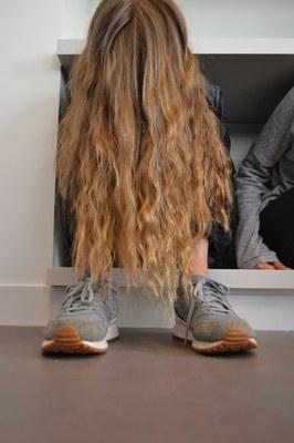 Cheveux 03