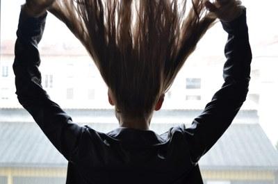 Cheveux 06