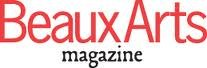 Beaux Arts Mag.