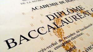 major-de-l2019academie-baccalaureat-professionnel-gestion-administration